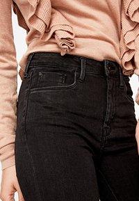 Pepe Jeans - Jeans Skinny - black - 3