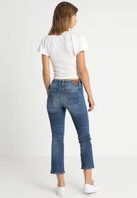 Pepe Jeans - PICCADILLY 7/8 - Bootcut jeans - gh2 - 2