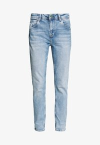 Pepe Jeans - VIOLET - Jeans relaxed fit - denim - 4