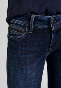 Pepe Jeans - NEW BROOKE - Jeans slim fit - denim - 3