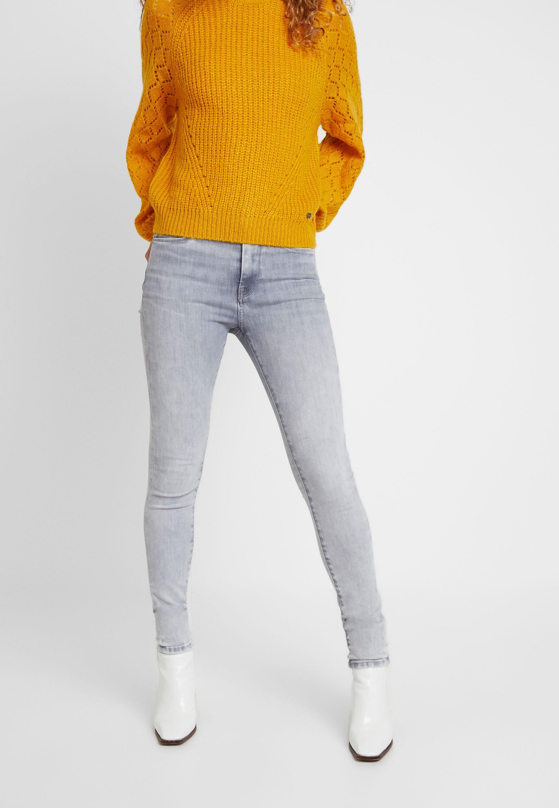 Pepe Jeans SkinnyDenim SkinnyDenim Jeans Jeans SkinnyDenim Pepe Jeans SkinnyDenim Jeans Pepe Pepe SkinnyDenim Pepe Pepe QCodBeExrW