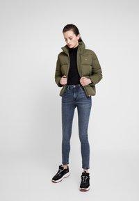 Pepe Jeans - Jeans Skinny Fit - denim - 1