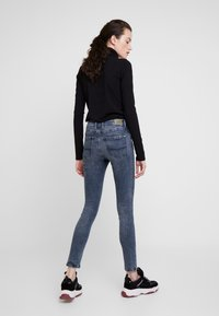 Pepe Jeans - Jeans Skinny Fit - denim - 2