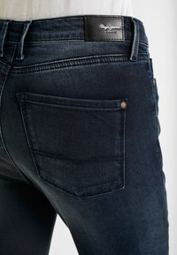 Pepe Jeans - DION - Jeans Skinny Fit - denim - 3