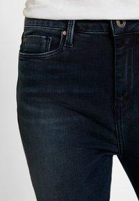 Pepe Jeans - DION - Jeans Skinny Fit - denim - 5