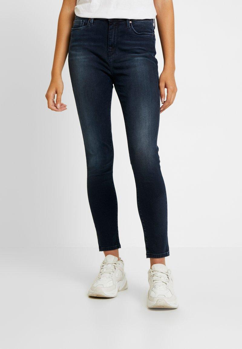 Pepe Jeans - DION - Jeans Skinny Fit - denim