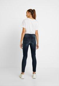Pepe Jeans - DION - Jeans Skinny Fit - denim - 2