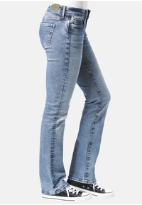Pepe Jeans - Bootcut jeans - blue - 2