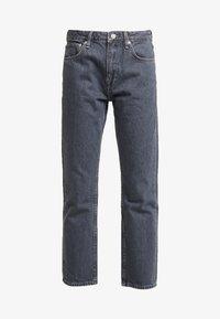 Pepe Jeans - MARY - Straight leg jeans - denim - 4