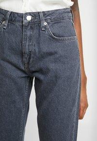 Pepe Jeans - MARY - Straight leg jeans - denim - 3