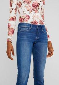 Pepe Jeans - SOHO - Jeans Skinny Fit - denim - 4