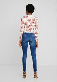 Pepe Jeans - SOHO - Jeans Skinny Fit - denim - 2