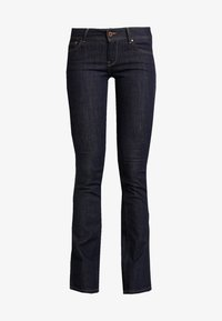 Pepe Jeans - NEW PIMLICO - Flared Jeans - denim - 4