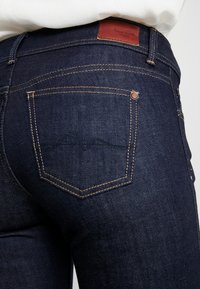 Pepe Jeans - NEW PIMLICO - Flared Jeans - denim - 5