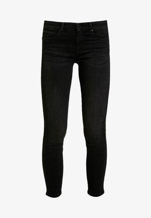 ZOE - Jeans Skinny Fit - black denim