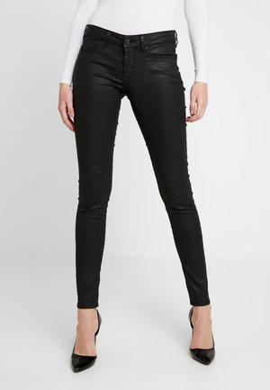 PIXIE - Jeans Skinny - black