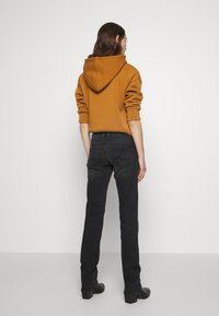 Pepe Jeans - HOLLY - Straight leg jeans - denim - 2