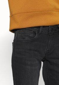 Pepe Jeans - HOLLY - Straight leg jeans - denim - 3