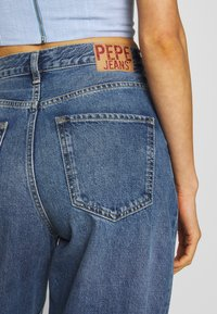 Pepe Jeans - RACHEL - Jeans relaxed fit - denim - 3