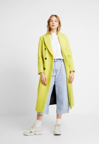 Pepe Jeans - AURORA - Jeans relaxed fit - denim - 1
