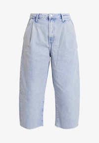 Pepe Jeans - AURORA - Jeans relaxed fit - denim - 4