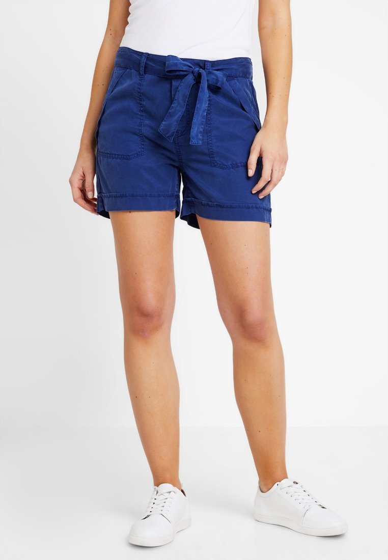 Pepe Jeans - Shorts - 563steel blue
