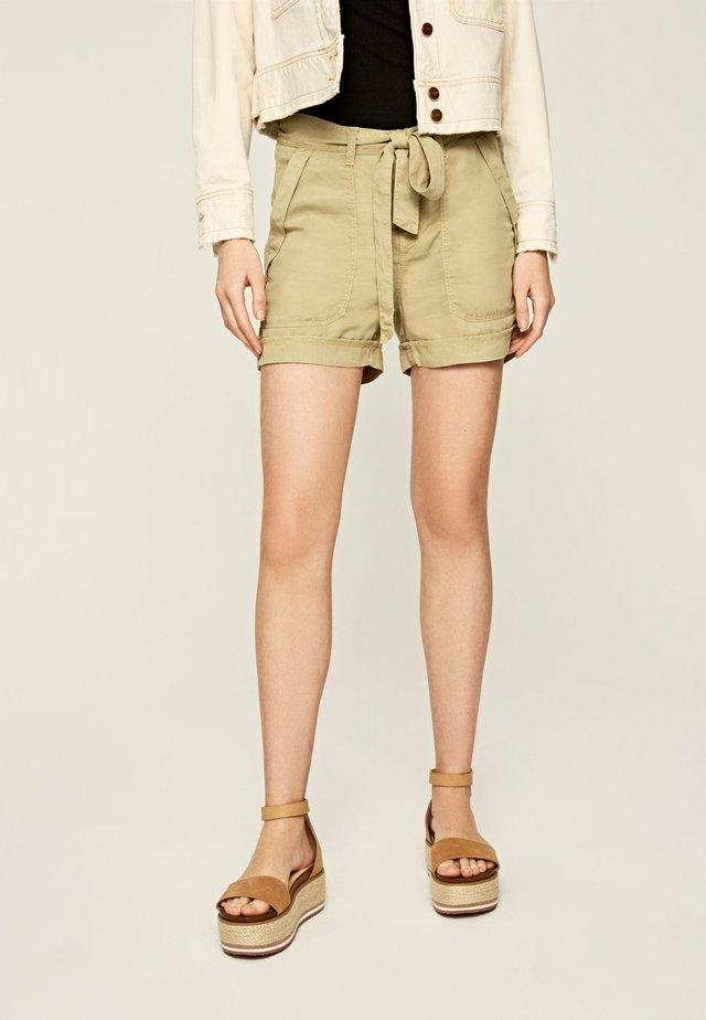 Shorts - herb