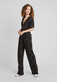 Pepe Jeans - LILIAN - Overal - multi - 0