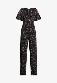 Pepe Jeans - LILIAN - Overal - multi - 4