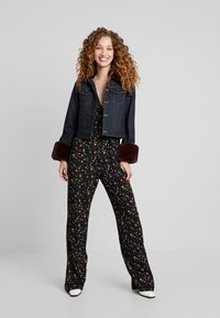 Pepe Jeans - LILIAN - Overal - multi - 1