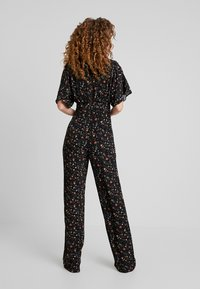 Pepe Jeans - LILIAN - Overal - multi - 2