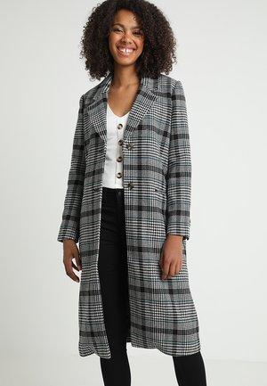 FANNY - Płaszcz wełniany /Płaszcz klasyczny - multi