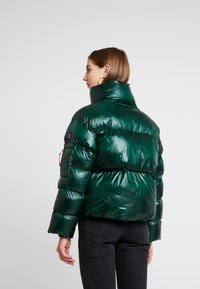 Pepe Jeans - CLAIRE - Winterjacke - forest green - 2