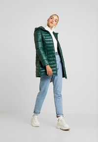 Pepe Jeans - ALICE - Manteau court - forest green - 1