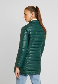 Pepe Jeans - ALICE - Manteau court - forest green - 4