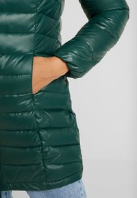 Pepe Jeans - ALICE - Manteau court - forest green - 6