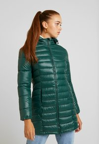 Pepe Jeans - ALICE - Manteau court - forest green - 0