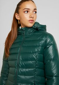 Pepe Jeans - ALICE - Manteau court - forest green - 3