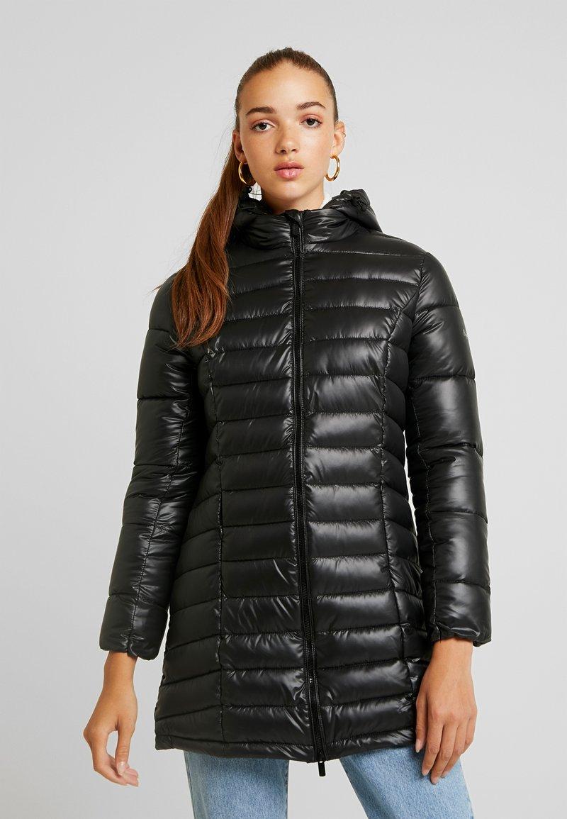 Pepe Jeans - ALICE - Short coat - black