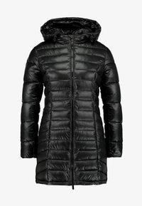 Pepe Jeans - ALICE - Short coat - black - 5