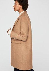 Pepe Jeans - RORY - Manteau classique - camel - 3
