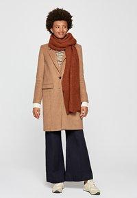 Pepe Jeans - RORY - Manteau classique - camel - 1