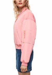 Pepe Jeans - Bomber Jacket - pink - 3