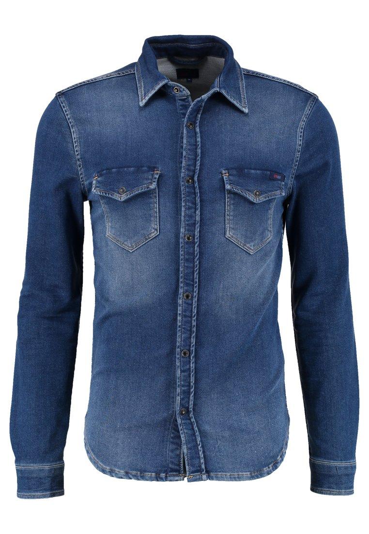 Pepe Jeans JEPSON Koszula gb5 Zalando.pl  DlmIQ