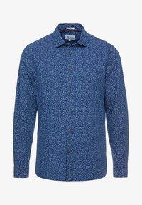 Pepe Jeans - WAYLON - Shirt - indigo - 4