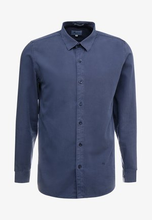 GEORGE - Shirt - old navy