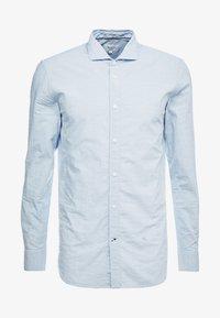 Pepe Jeans - JAKE - Košile - blue - 5