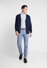 Pepe Jeans - JAKE - Košile - blue - 1