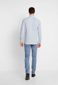 Pepe Jeans - JAKE - Košile - blue - 2