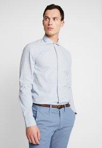 Pepe Jeans - JAKE - Košile - blue - 0